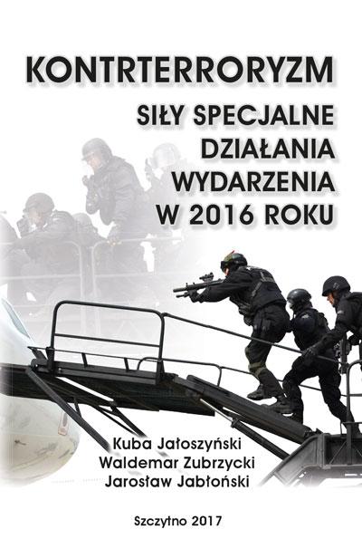 kontrterroryzm-sily-specjalne