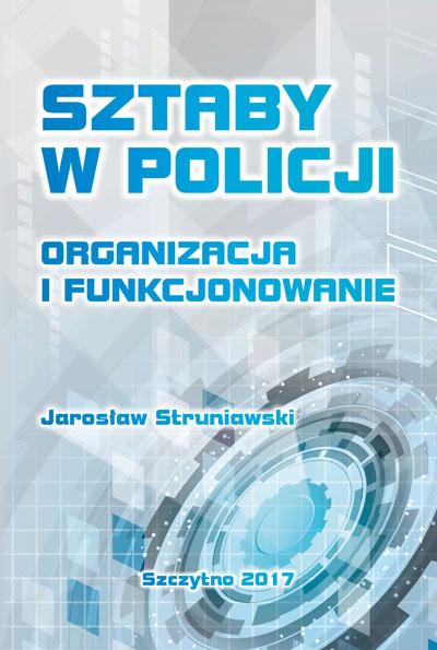 sztaby-w-policji-organizacja