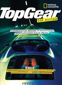 Top Gear Top Drives