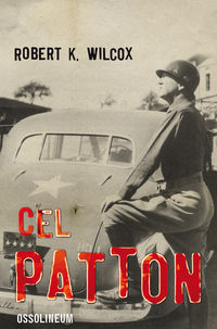 Cel Patton