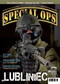 SPECIAL OPS nr 11/12/2010
