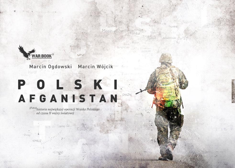 Polski Afganistan