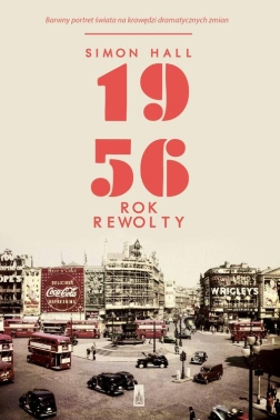 1956 Rok rewolty