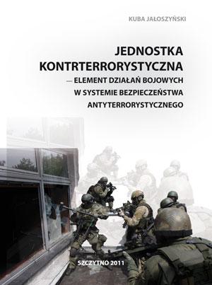 jednostka-kontrterrorystyczna