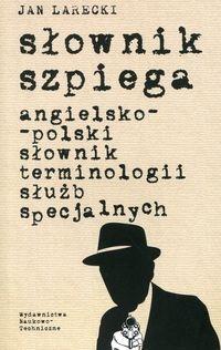 slownik-szpiega-angielsko-polski