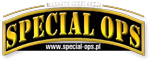 http://www.special-ops.pl/